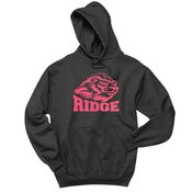 Adult Hooded Sweatshirts